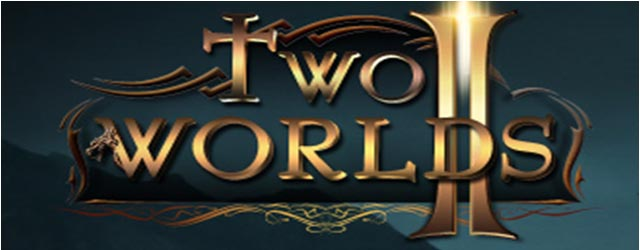 In Two Worlds 2