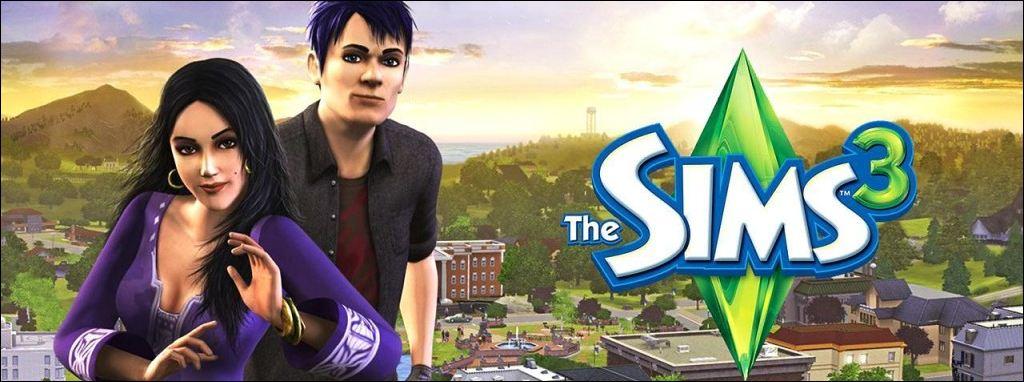 Die Sims 3: Mehr Freiheit als je zuvor