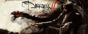 DARKNESS22K