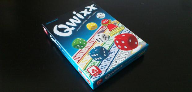 Das-Spiel-Qwixx-ist-sehr-interessant1
