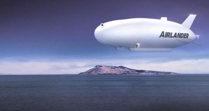World's biggest aircraft gets closer to takeoff
