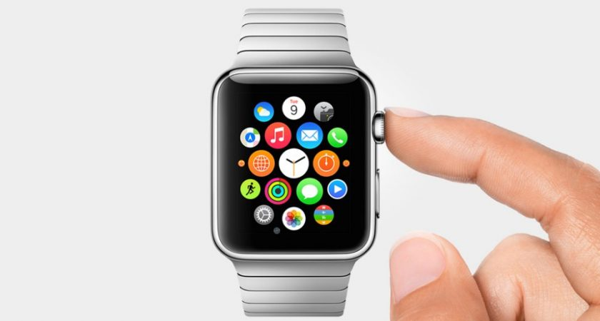 What is the best smartwatch?