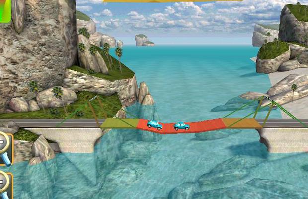 Das-Spiel-Bridge-Constructor2